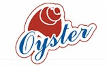 Oyster Computer Chasis